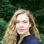 Portrait Yvonne Reinke, proRespekt